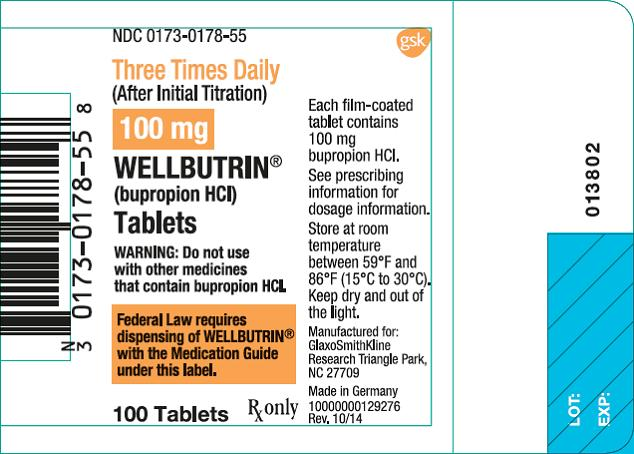 I also take Wellbutirn 300 mg a day for depression which can give ringing in the ears 1