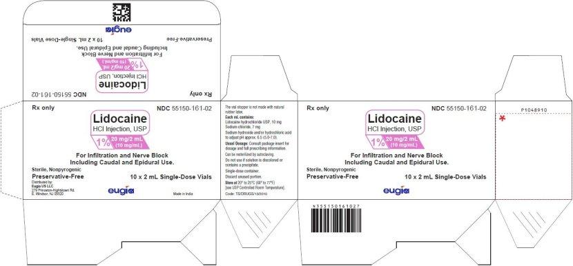 Lidocaine, a local anesthetic, can suppress tinnitus cures to stop tinnitus 2