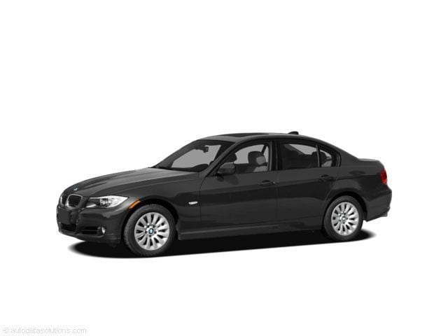 Tasca Automotive Group   Vehicles for sale in Cranston  RI 02920 2011 BMW 328i 328i Xdrive Sedan
