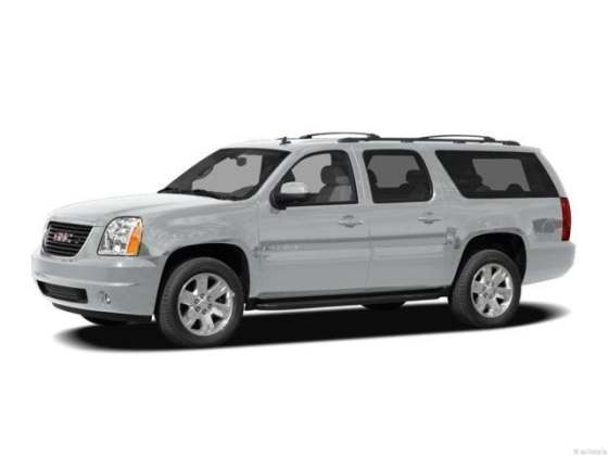 Used 2013 GMC Yukon XL 1500 For Sale   Memphis TN   Stock  P9418A Used 2013 GMC Yukon XL 1500 SLT 4WD SUV Memphis