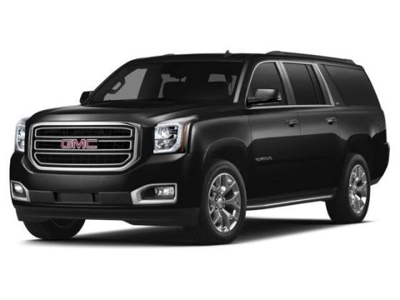 Used 2015 GMC Yukon XL 1500 For Sale   West Chester near Glen Mills     Used 2015 GMC Yukon XL 1500 SLE SUV For Sale in West Chester  PA
