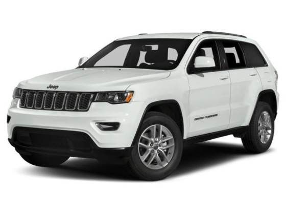 Jeep Chrysler Dodge Ram Dealer Serving Long Island   Town   Country JCD 2018 Jeep Grand Cherokee Laredo 4x4 SUV