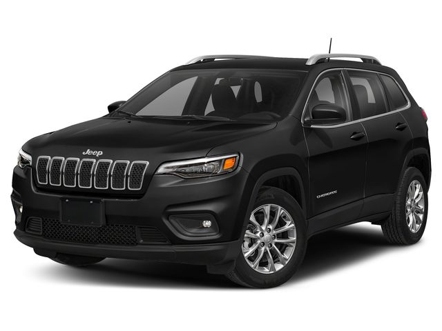 Jeep Chrysler Dodge Ram Dealer Serving Long Island   Town   Country JCD 2019 Jeep Cherokee Limited
