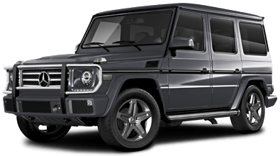 Mercedes Benz dealership serving Worcester   Mercedes Benz of     2018 Mercedes Benz G Class