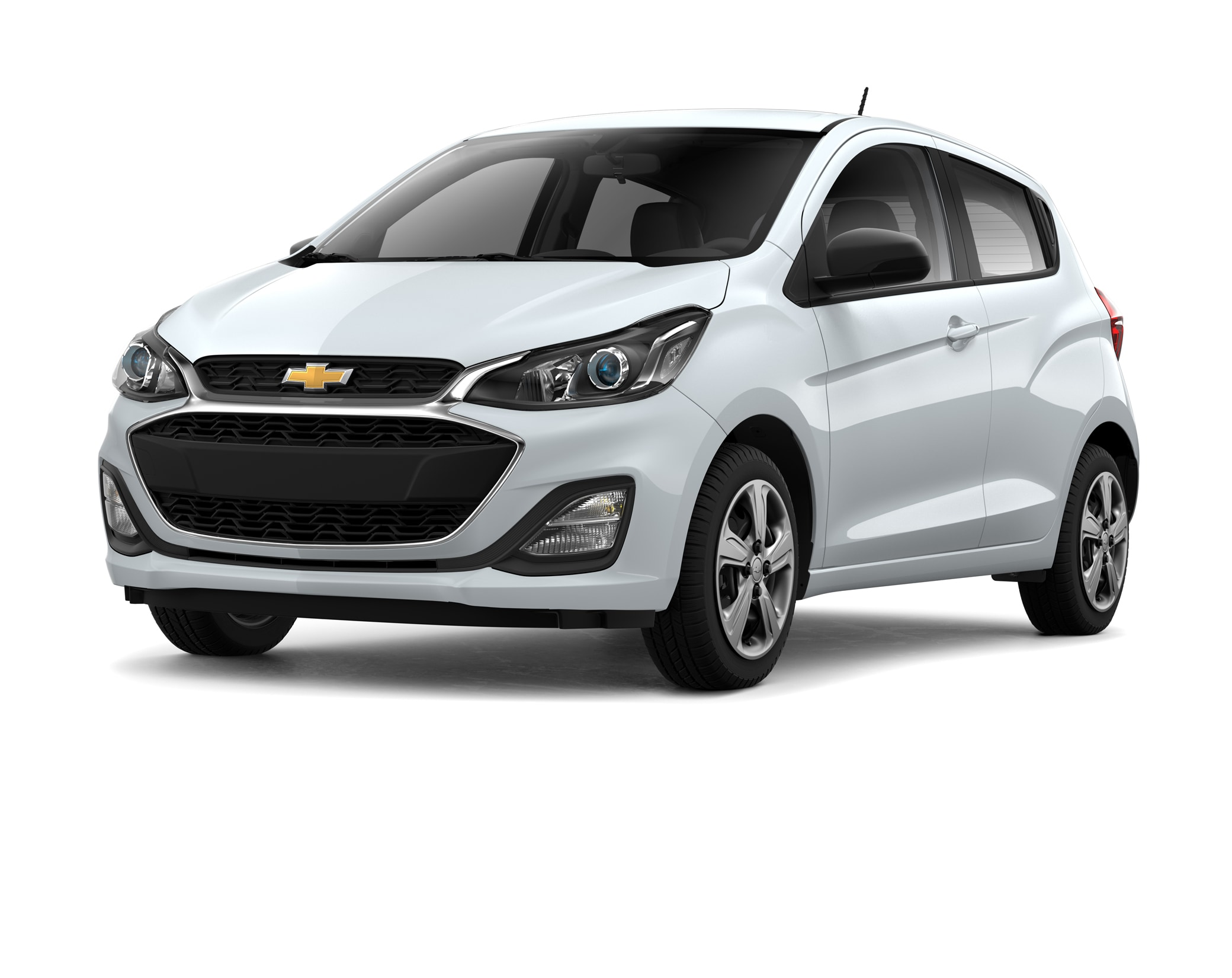 Chevrolet Spark in Vienna  VA   Koons Tysons Chevy Buick GMC View photos  watch videos and get a quote on a new 2019 Chevrolet Spark in  Vienna  VA