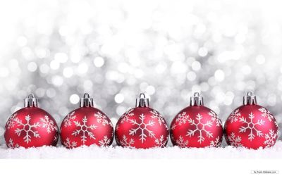 26+ Holiday Backgrounds, Wallpapers, Images, Pictures | Design Trends - Premium PSD, Vector ...