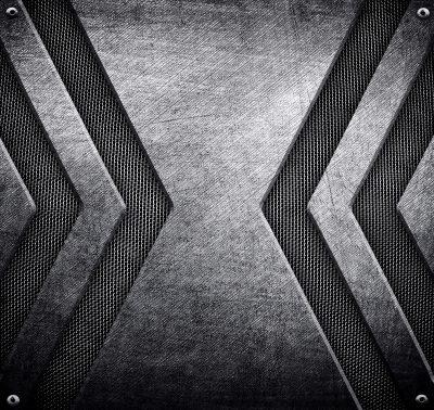 30+ Metal Backgrounds, Wallpapers, Images, Pictures   Design Trends - Premium PSD, Vector Downloads