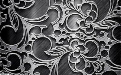 30+ Metal Backgrounds, Wallpapers, Images, Pictures | Design Trends - Premium PSD, Vector Downloads