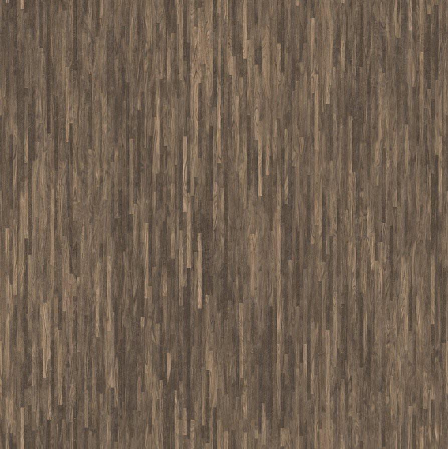 rough wood texture seamless unique rough wood texture seamless background tiles seamlessly in