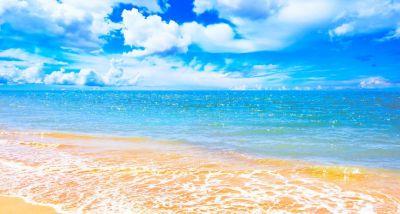 20+ Pastel Backgrounds - PSD, JPG, PNG Format Download | Design Trends - Premium PSD, Vector ...