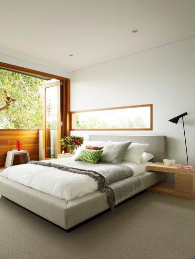 23+ Modern Bedroom Interior Design | Bedroom Designs | Design Trends - Premium PSD, Vector Downloads