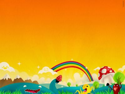 24+ Kids Wallpapers, Images, Pictures | Design Trends - Premium PSD, Vector Downloads