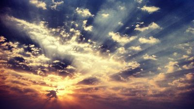 26+ Sky Backgrounds, Wallpapers, Images, Pictures   Design Trends - Premium PSD, Vector Downloads