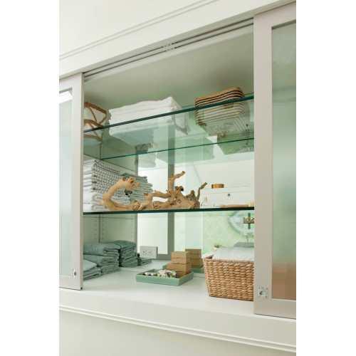 Medium Crop Of Small Bathroom Shelf Decorating Ideas