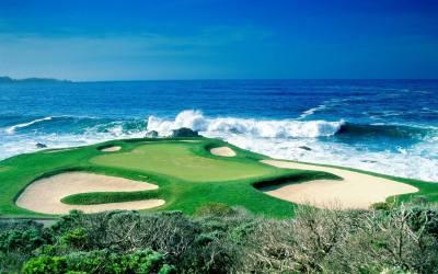 30+ Golf Wallpapers, Backgrounds, Images | Design Trends - Premium PSD, Vector Downloads
