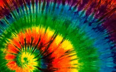 26+ Hippie Backgrounds, Wallpapers, Images, Pictures   Design Trends - Premium PSD, Vector Downloads