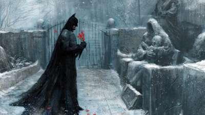 25+ Batman Wallpapers , Backgrounds, Images   Design Trends - Premium PSD, Vector Downloads
