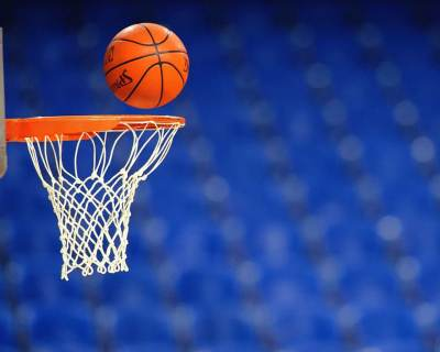 25+ Basketball Wallpapers, Backgrounds, Images,Pictures | Design Trends - Premium PSD, Vector ...