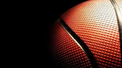 25+ Basketball Wallpapers, Backgrounds, Images,Pictures | Design Trends - Premium PSD, Vector ...