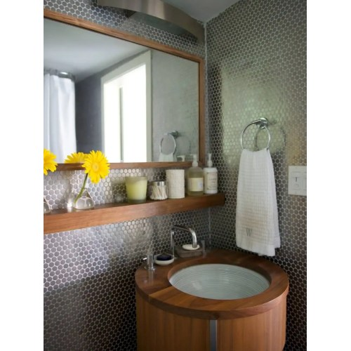 Medium Crop Of Bathroom Sink Ideas