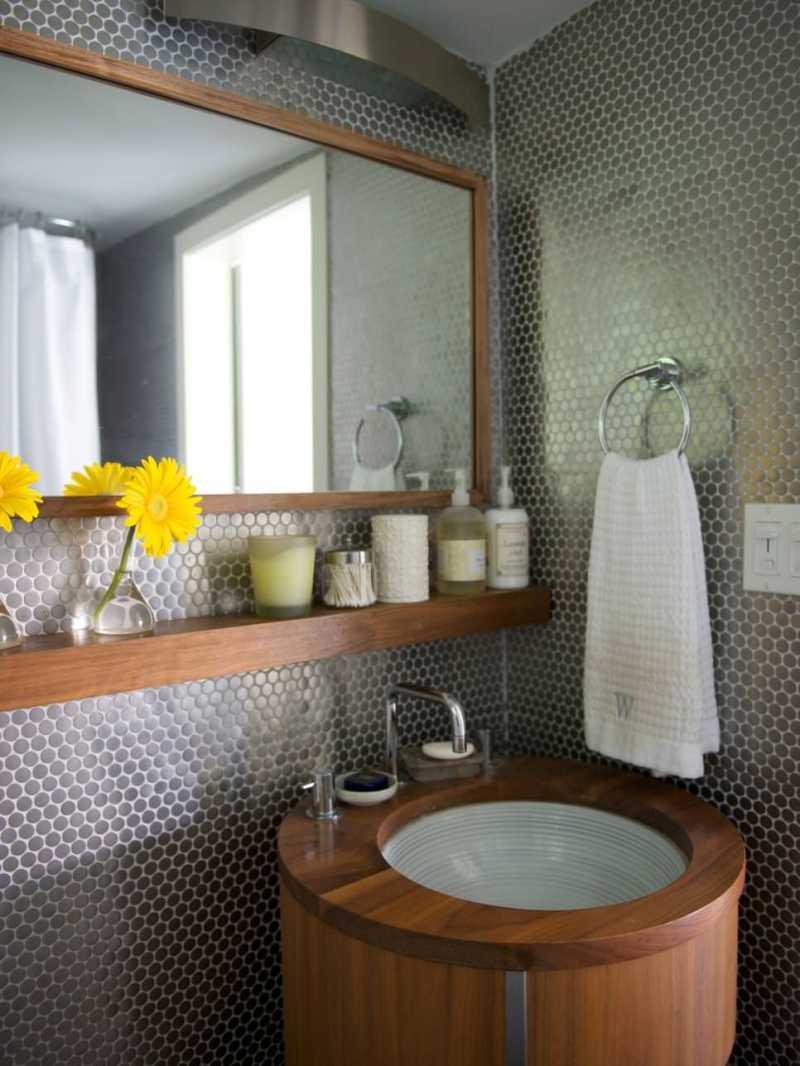 Large Of Bathroom Sink Ideas