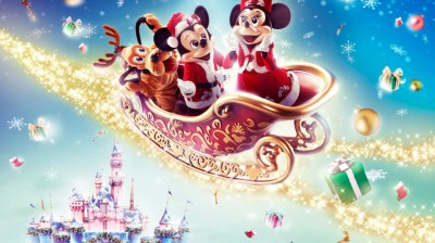 25+ Disney Wallpapers, Backgrounds, Images, Pictures | Design Trends - Premium PSD, Vector Downloads