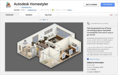 11+ Best Home Design Software Free Download for Windows ...