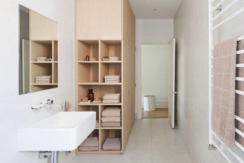 Large Of Bathroom Racks And Shelves