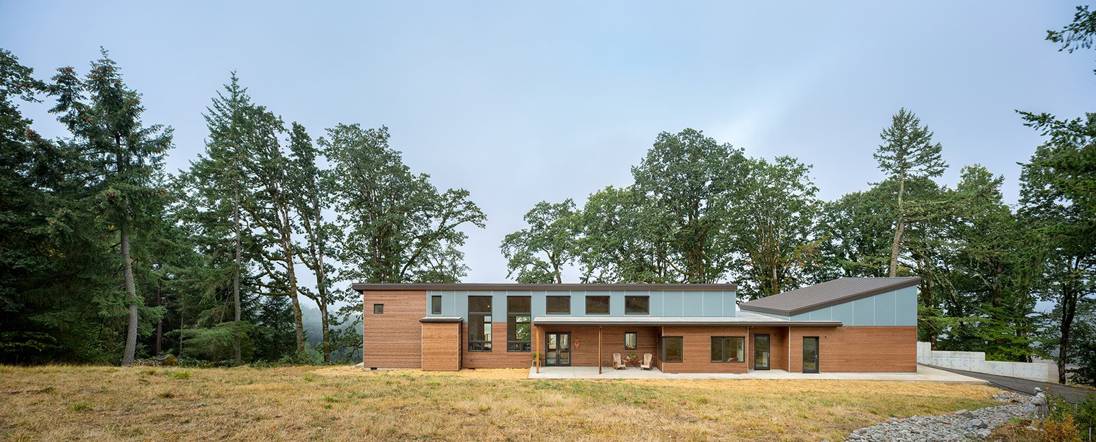 Fullsize Of Farmhouse Ranch Style Homes