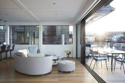 Small Of Roche Bobois Sofa