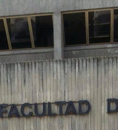 Eduardo Robaina ha conseguido reunir más de 75.000 contra la precariedad en las prácticas