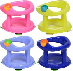 Small Of Infant Bath Seat