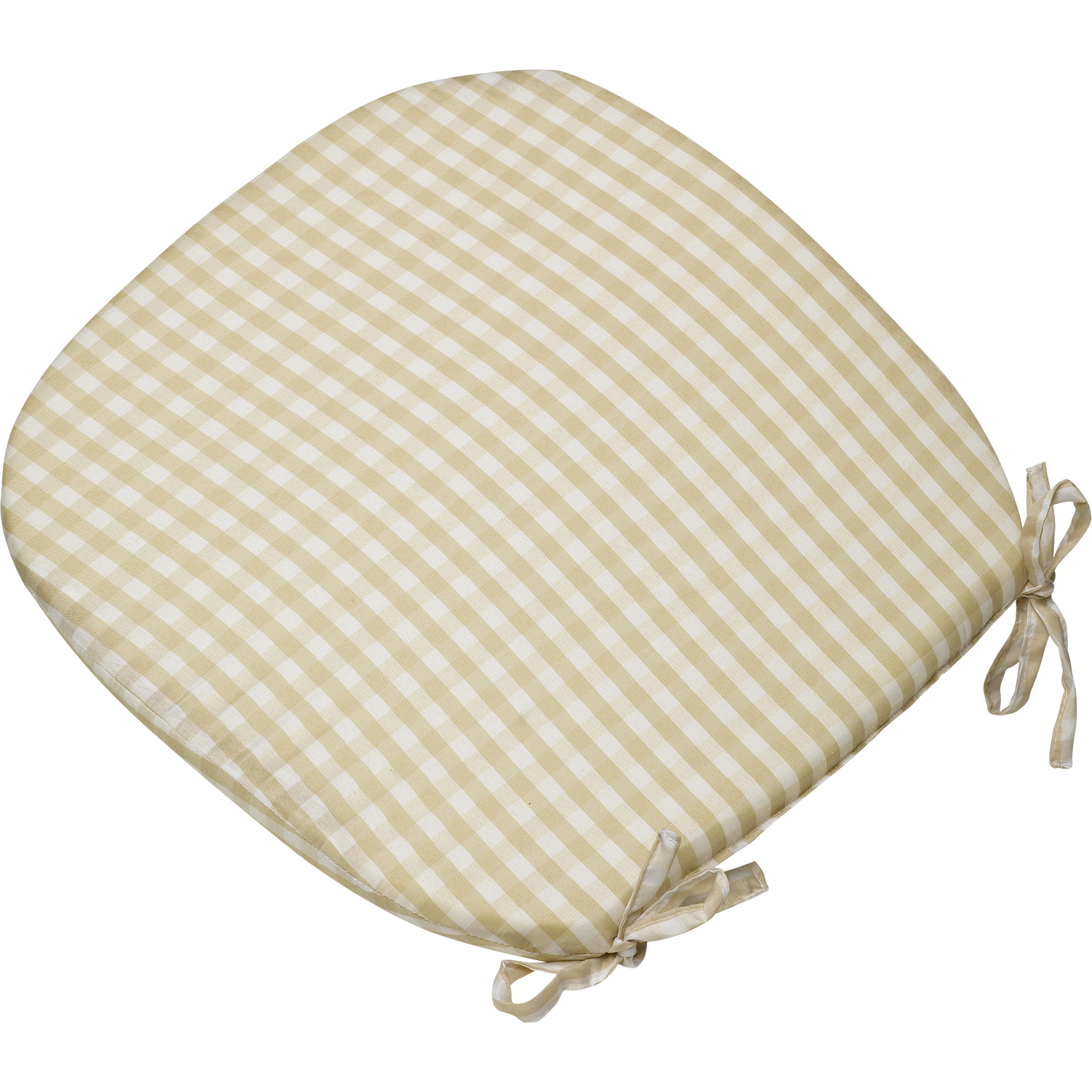 gingham kitchen chair cushions rKSfaFBMGKPSPJ kitchen chair seat cushions Seatpad Dining Kitchen Garden Chair Seat