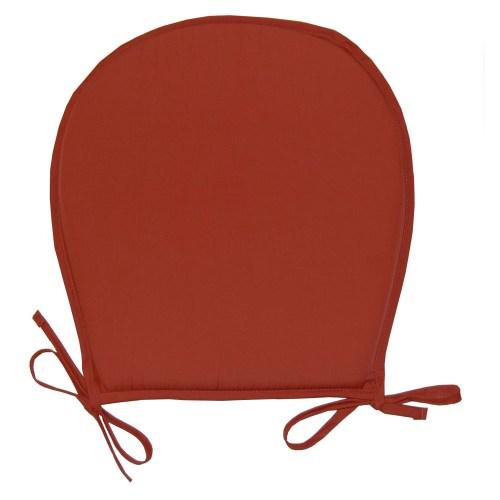 Medium Crop Of Kitchen Chair Pads