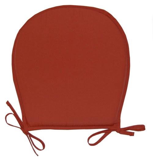 Medium Of Kitchen Chair Pads