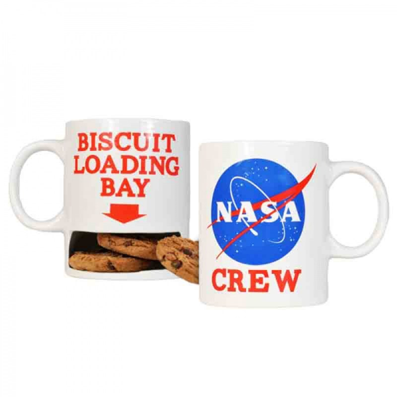 Large Of Office Space Mugs