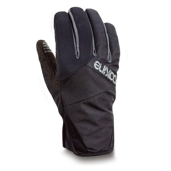 Dakine Impreza snowboard Ski Pipe Gloves 2011 in Black