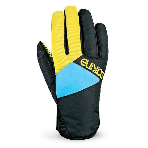 Dakine Impreza snowboard Ski Pipe Gloves 2011 in Glacier