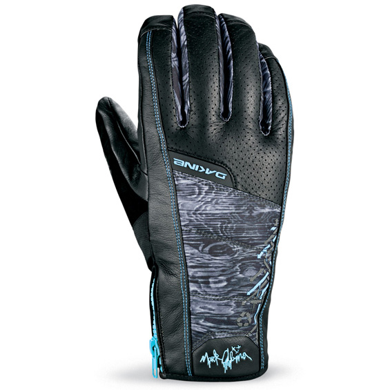 Dakine Team Cobra Snowboard Ski Glove 2011 in ABMA