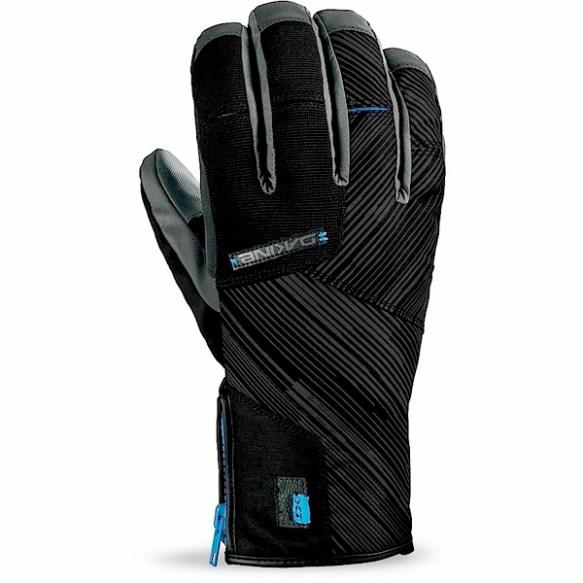 Dakine Bronco Snowboard Ski Glove 2013 in Strata