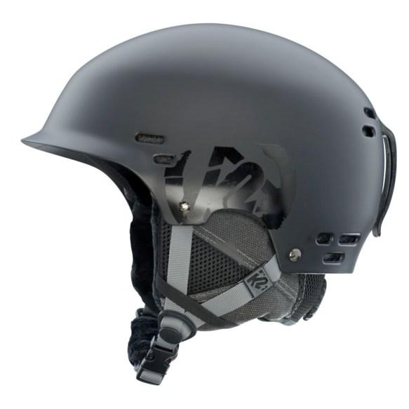 K2 Thrive Snowboard Helmet 2015
