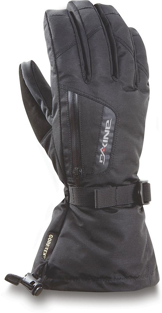 Dakine Titan Gore-Tex Snowboard Ski Gloves 2013