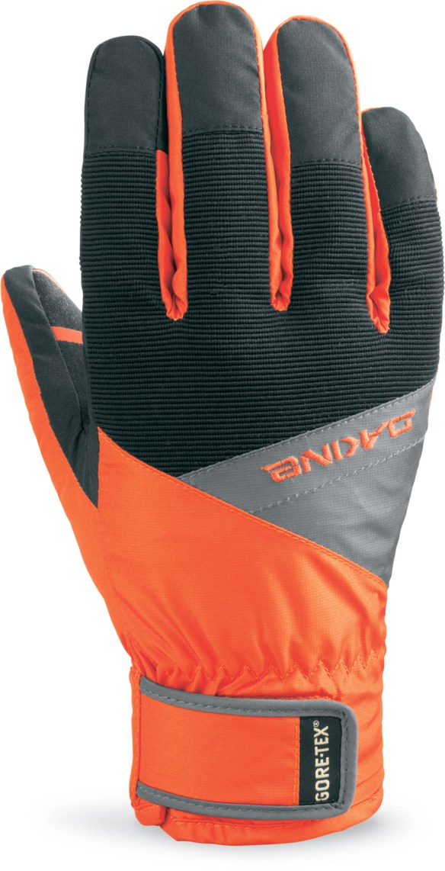 Dakine Impreza Snowboard Ski Glove 2014
