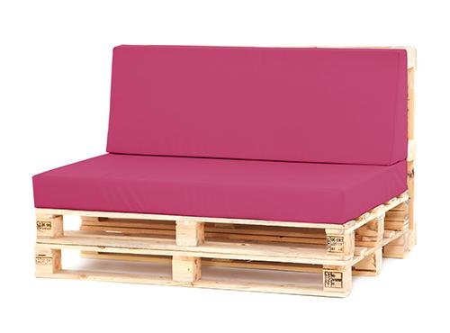 Pallet-Seating-Garden-Furniture-DIY-Trendy-Foam-Cushions-  I