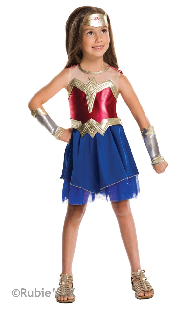 Large Of Superhero Costumes For Girls