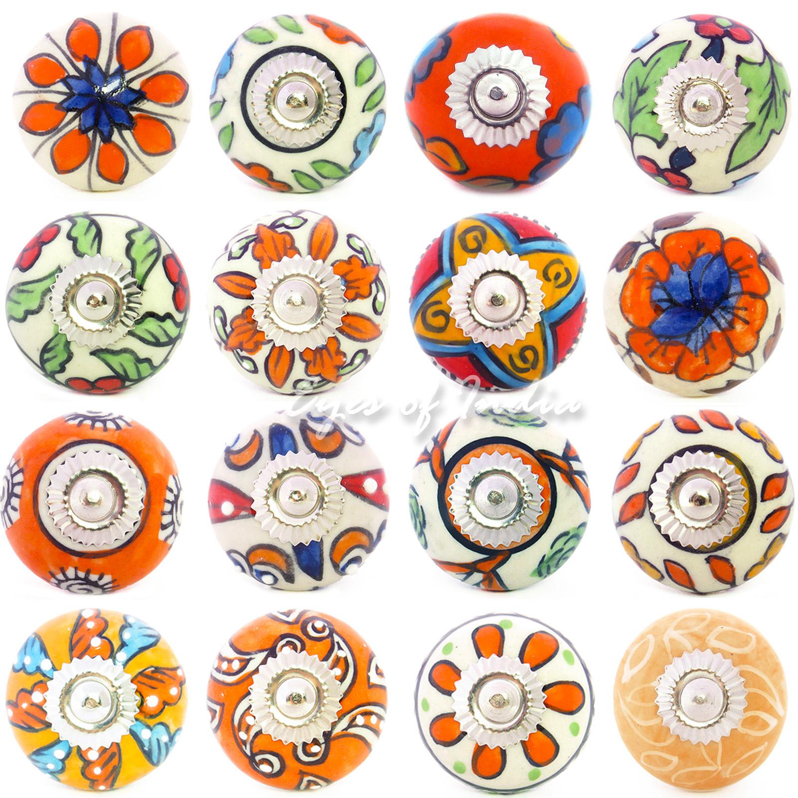 decorative kitchen cabinet knobs kitchen cabinet door knobs