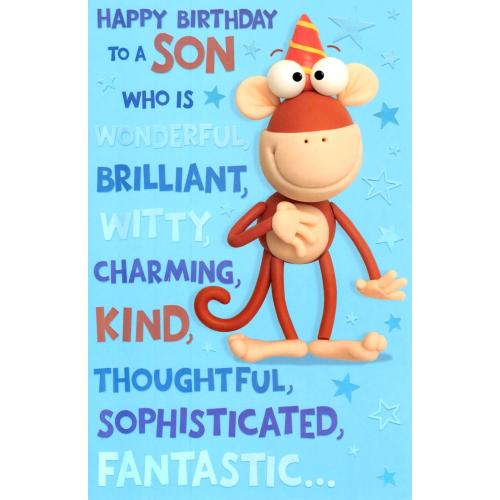 Medium Crop Of Funny Birthday Sayings