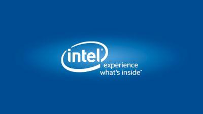 Le CPU Intel di nona generazione potrebbero portare un modello a 6 core nella fascia mainstream