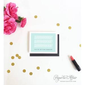 Elegant Ny Congratulations Bridal Shower Card Bridal Shower Greeting Card Designs Examples Ai Bridal Shower Card Daughter Bridal Shower Card Printable