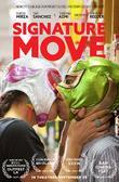 Signature Move